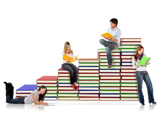 מחשבות לסטודנטים ולמרצים